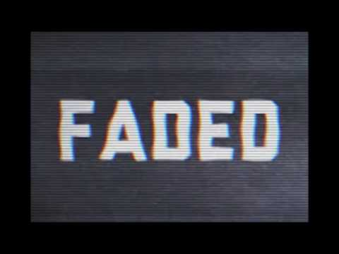 Alan Walker Vs. Justin Bieber Vs Calvin Harris feat Linkin Park and more... FADED