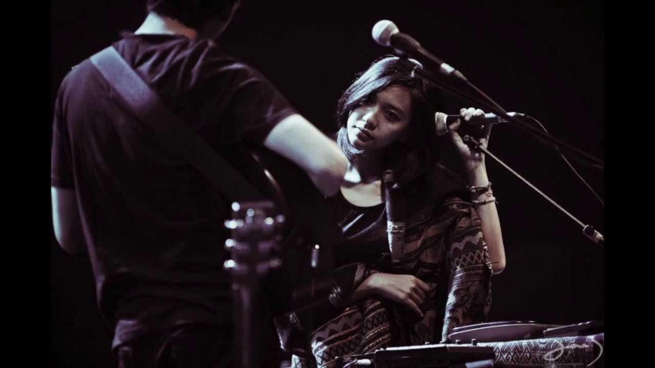 Daftar Band Indie Indonesia