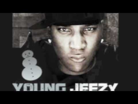 Unforgettable- Drake (ft. Young Jeezy)