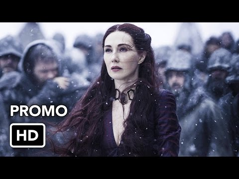 "Game of Thrones 5x09 Promo ""The Dance Of Dragons"" (HD)"