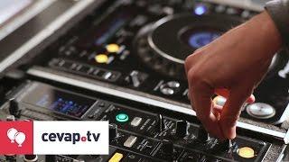 DJ ne iş yapar?