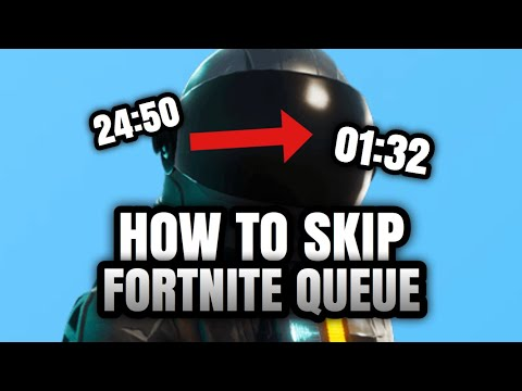 How To Fix Fortnite Queue Season 7 Cant Login How To Fix Youtube