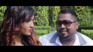 MEENA-II | SIMPLE GUYZ - MIZTA BHAI , MIZTA JAY , SG SHAN Ft PRINCE DAVE | OFFICIAL MUSIC VIDEO