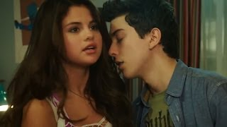 BEHAVING BADLY Trailer #2 - Selena Gomez, Nat Wolff