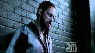 Download Wincest-Total Eclipse of The Heart.wmv MP3 song and Music Video