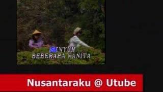 Franky Sahilatua - Musim Bunga-lanangtegal