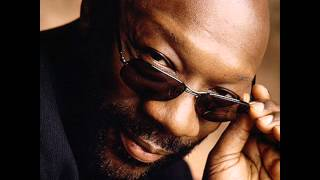 Watch Isaac Hayes Summer In The City video