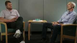 Motiverende Samtale (MI) - Film 8 - Misbrukeren og håndtering av motstand.mp4
