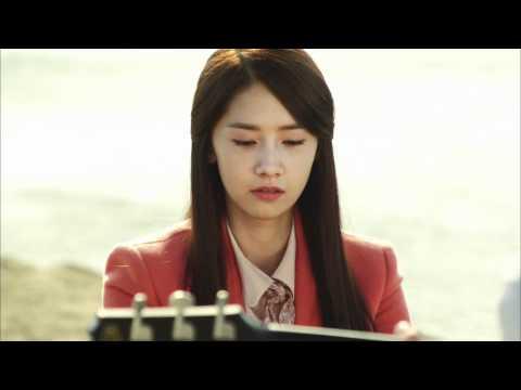 Keun Suk - Love Rain Song HD