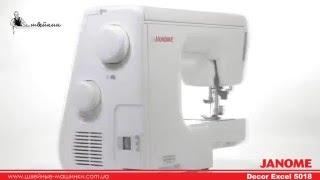 видео купить швейную машинку janome