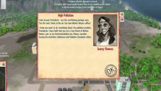 Tropico 4: Gold Edition - Meet the Rogues Trailer