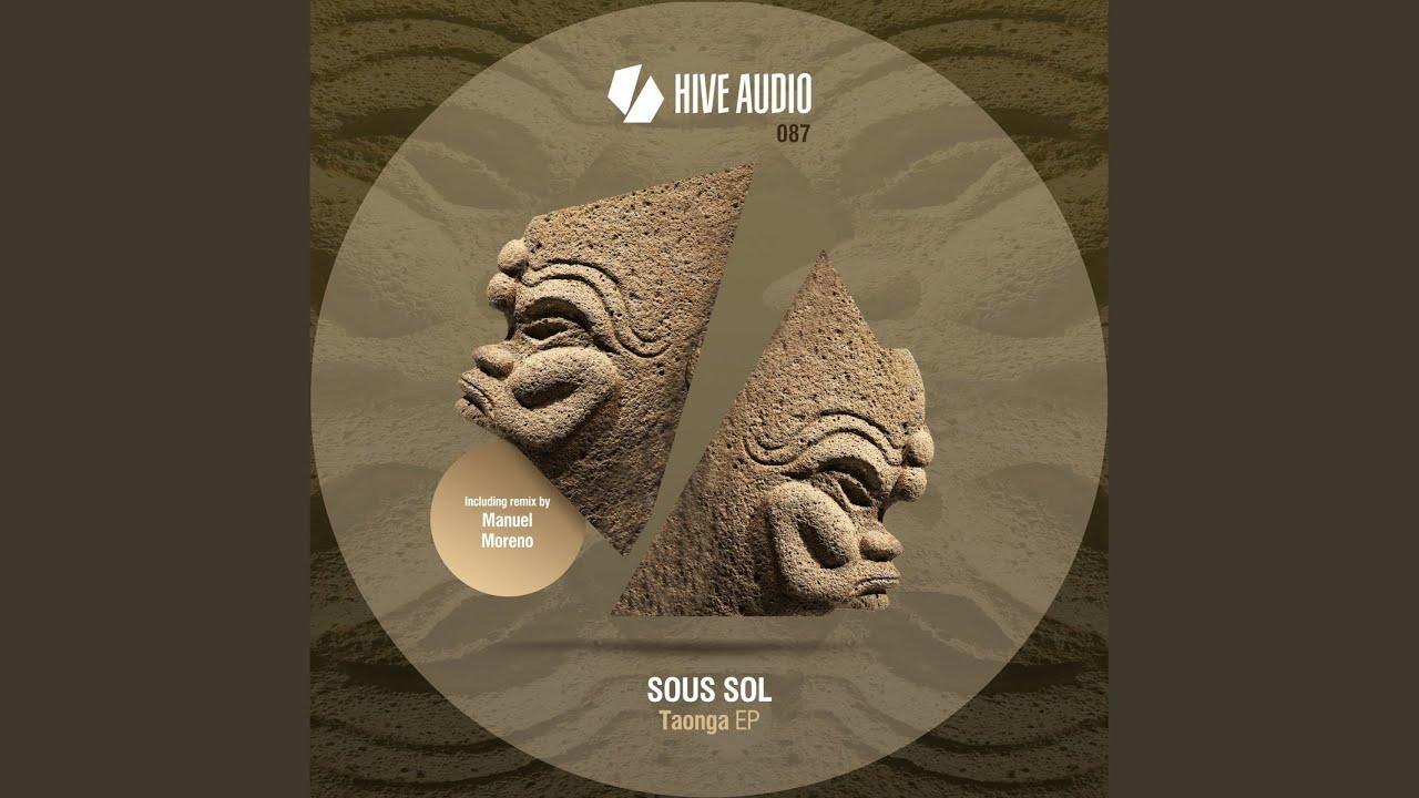 Download Muru (Original Mix)