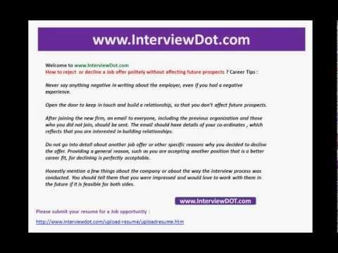 sample cover letter for job hopping