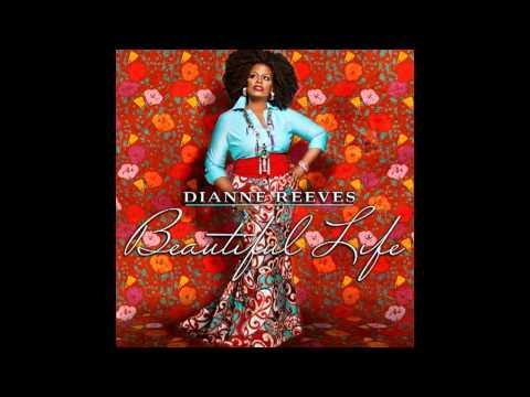 Dianne Reeves feat. ( George Duke, Nadia Washington ) -Feels So Good (Lifted)