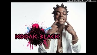 Kodak Black IM THAT NIGGA.mp3