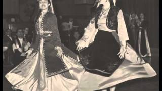 Pure Traditional Armenian Music and Songs with national instruments