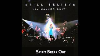 Spirit Break Out - Original Version - Instrumental Cover