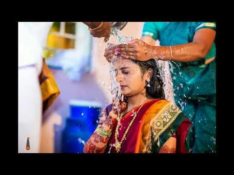 #kongu mangala valthu#kongu songs#kongu mangala vazhthu#கொங்கு மங்கள வாழ்த்து
