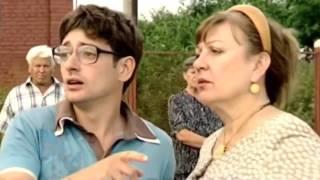 Русский комедийный сериал
