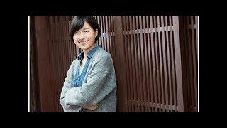 土村芳:AKB48横山由依の幼なじみ役でドラマ出演.