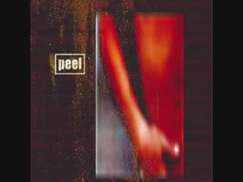 Peel - Breathe