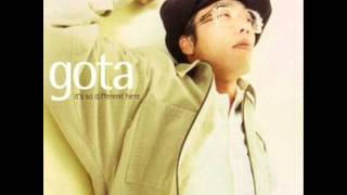 Someday - Gota Yashiki