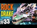 ARK ABERRATION | KAMPF GEGEN ROCK DRAKE #33