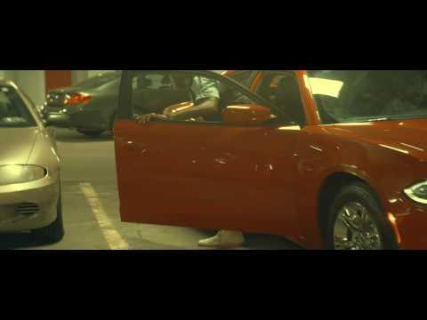 A BMTV Short Film: The Parking Garage 2017