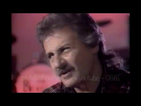 PETE BEST GETS ROYALTIES FROM THE BEATLES ANTHOLOGY