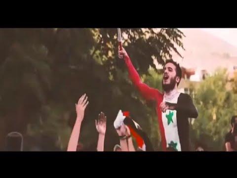 Ali Deek  Souria Mansoura  علي الديك  سوريا منصورة