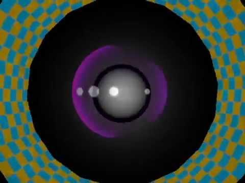 extinct project atom zoom - 480×360