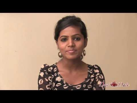 Dost4Date : Free online dating (Viewed by Lina from Bangalore)