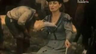Берега (3 серия, Грузия-фильм, 1977 г.)