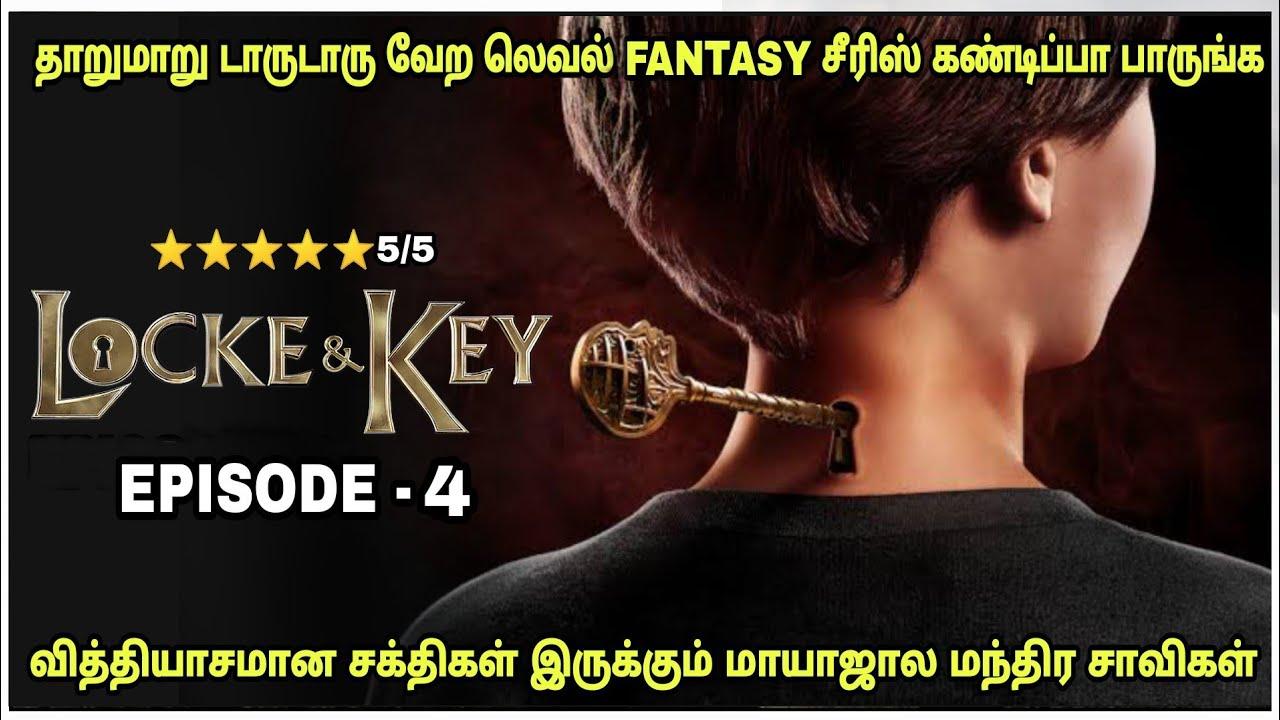 Episode 4   தாறு மாறு டாரு டாரு சீரிஸ்   Film roll   தமிழ் விளக்கம்