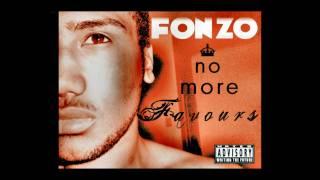 07 - FonZo - Music and Me mp3