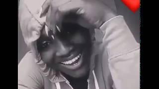 Music Video of Ayomi {my joy} by Gabriel afolayan Yoruba Nollywood movie