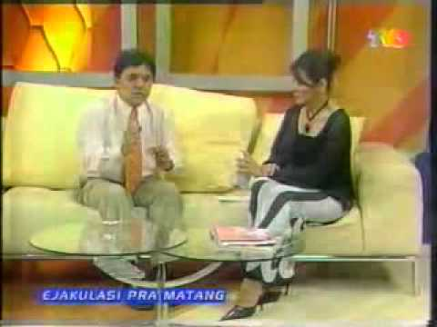 Energy Power Ring-Dr Ismail Tambi being interviewed by TV3 from YouTube · Duration:  3 minutes 20 seconds