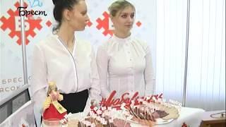 2017-11- г. Брест.  Итоги недели. Новости на Буг-ТВ. #бугтв