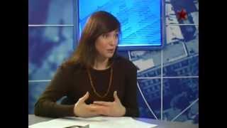 Похудение в Санкт-Петербурге - Rosengarten