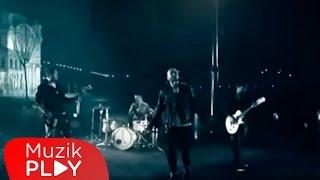 Gripin - Durma Yağmur Durma (Video)