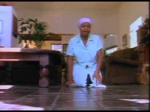 Download Video Brenda Fasie - Ag Shame Lovey Mido Do Do Mp4