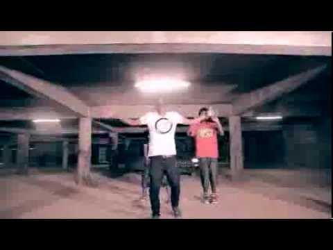 "AGRAD & SKAIZ FEAT MARION ""LASAKO IZY"" PAROLES"