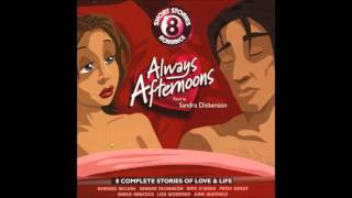 8 Short Romance Stories of Love & Life - Always Afternoons