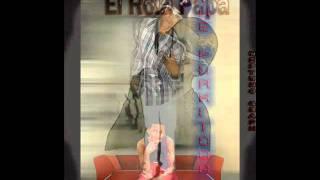 El Neptuno, Jb Delarima, El Rola, New king, Negro jay, El Exclusivo HD - (El Material)