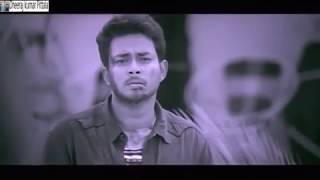 Vellipove Vellipove Video Song with lyics | Mem Vayasuku Vacham Telugu Movie | Tanish | Neeti Taylor
