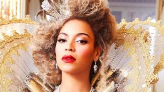 Baixar BEYONCÉ - A irreverente ousada  e talentosa com seu ritmo contagiante