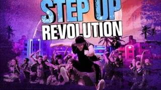 Step Up 4 - Jungle Ship