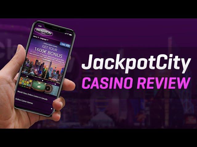 Real Gambling Websites