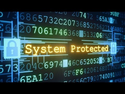 WordPress Security XML-RPC
