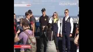 видео Працівники Львівської митниці ДФС вилучили майже 17 кг бурштину